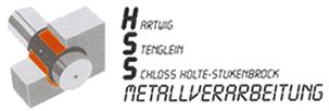 HSS Metallverarbeitung